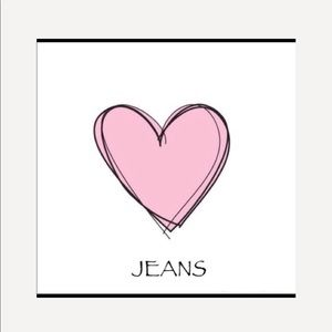 Denim - Jeans listed daily !!